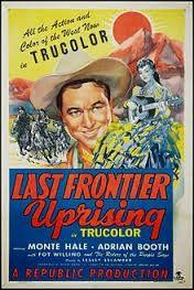 Last Frontier Uprising - Lesley Selander - 1947 http://western-mood.blogspot.fr/2014/09/last-frontier-uprising-lesley-selander.html#links