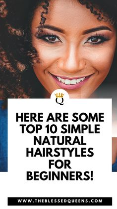 Finger Coils Natural Hair, How To Grow Natural Hair, How To Lighten Hair, Natural Hair Tips, Natural Hairstyles, Short Hairstyles, Shrinkage Natural Hair, Natural Hair Growth Remedies, Home Remedies For Hair