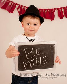 valentines idea OMG @Dawn Honea   I think I found Liam's Valentine's day card to his favorite auntie. HINT HINT! :)