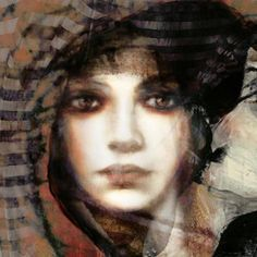 Suhair Sibai Art deaprojekt