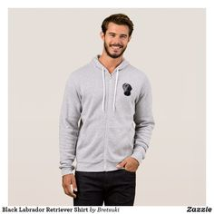 Zazzle Test Fox Hoodie - Stylish Comfortable And Warm Hooded Sweatshirts By Talented Fashion & Graphic Designers - Panther, Men's Hoodies, Hooded Sweatshirts, Monogram Hoodie, Fashion Graphic, Fashion Design, Full Zip Hoodie, Sleeveless Shirt, Grey Hoodie