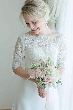 juli fotografie » weddings, portraits & lifestyle » Vanessa & Stephan