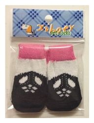 So sweet! Need to get these, since the saddle shoes I got Z were too big!! (xs!!)