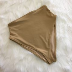 Excited to share the latest addition to my shop: High hip cut high waist bottom VARIOUS COLORS Bathing Suit Bottoms, Bathing Suits, Cheeky Swimsuits, Summer Swimwear, Cute Bikinis, Nude, High Waist, Etsy Shop, Summer Ideas
