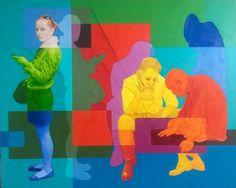 kleurrijke-schilderijen-mark-liam-smith