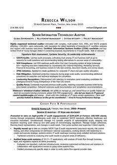click here to download this accounting coordinator resume