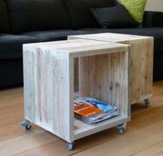 Rustic Shelves, Wood Shelves, Pallet Furniture, Furniture Design, Porch Bar, Cube Table, Corner Table, Wall Bar, Hanging Rail