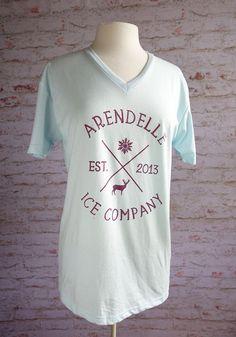 arendelle shirt, frozen t-shirt, queen elsa shirt, princess anna shirt, olaf, hans, kristoff, disney frozen shirt