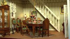 Nukkekoti-jouluruoka.jpg 960×540 pikseliä