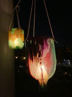 Lanterns, Lighting, Home Decor, Decoration Home, Room Decor, Lamps, Lights, Home Interior Design, Lantern