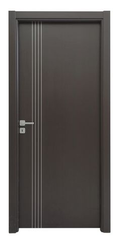 puertas lacadas puerta lacada g529 puertas pinterest