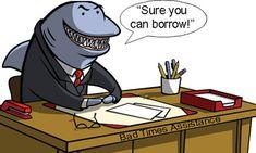 Short Term Loans Company, http://trueblueloans24.blogspot.com/2015/04/short-term-loans-company.html