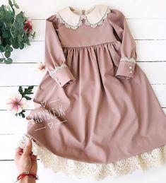 """Buy Crochet designer costume """"K … – Sweet Varieties Cute Girl Dresses, Toddler Girl Dresses, Little Girl Dresses, Girls Fashion Clothes, Little Girl Fashion, Fashion Kids, Girl Clothing, Baby Girl Dress Patterns, Baby Dress Design"""