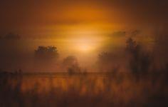 https://flic.kr/p/y68uiP | Glorious sunrise