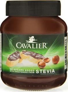 cavalier nutella köpa