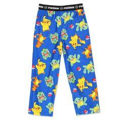 Komar Kids Boys Justice League Sleep Shorts Pajama Jams