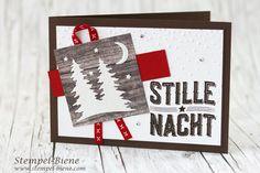 stampin up Recklinghausen stempel-biene stampin up artikel bestellen stampin up demonstrator werden