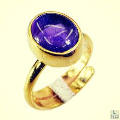 #partytime #7 #outfit #fit #monster #girlfriendgift #riyogems #jewellery #gemstone #handcrafted #imitation #ring #amethyst #purple #volleyball #ring #lindas #lizas #party