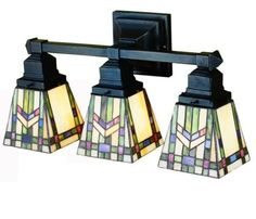 Stained Glass Bathroom Vanity Lights contract or agreement to convey easement for driveway template