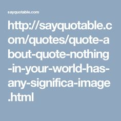 Veteran Quotes Httpsayquotablequotesquoteaboutempoweryourthoughts .
