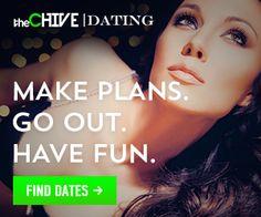 Prostituate teatine plus curve www ad dating mulhouse adult site de întâlniri djerba bastia