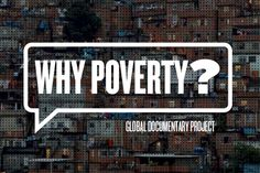 """says pinner: """"This series comissioned by the OU is maybe the most insightful commentary I have seen on the issue of poverty... """"  http://www.bbc.co.uk/iplayer/episode/p010jx3m/Why_Poverty_Park_Avenue_Money_Power_and_the_American_Dream/"""