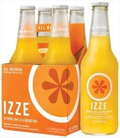 2 NEW IZZE Beverage Coupons on http://hunt4freebies.com/coupons