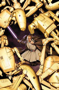 star-wars-jedi-of-the-republic-mace-windu-1-cover.jpg (923×1400)