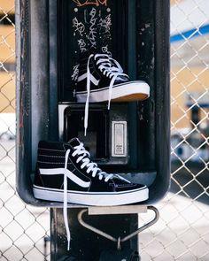 a83e7a72533835 Follow  streetwear hustle on Instagram Vans California