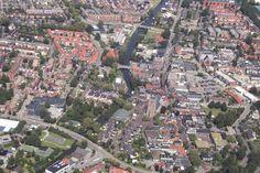 luchtfoto 3