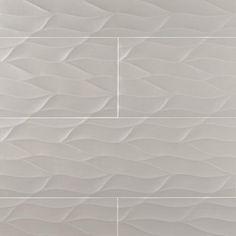 White Wall Tiles, Marble Polishing, Polished Porcelain Tiles, Grey Flooring, Floors, Ceramic Wall Tiles, Floor Decor, Stone Tiles, Tile Design