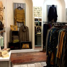 Ochre and golds looking stunning with teal and navy blue in our new look of store. Navy Blue, Teal, Herefordshire, Looking Stunning, Rafting, Entryway, Store, Furniture, Shopping