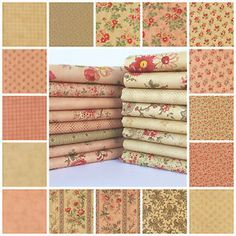 MODA-Courtyard-by-3-sisters-100-cotton