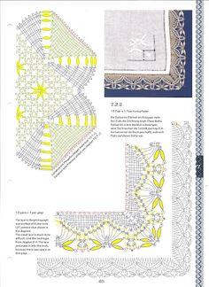 7 mars 2012 - George Annie - Веб-альбомы Picasa