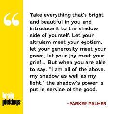 http://www.brainpickings.org/2015/08/10/parker-palmer-naropa-university-commencement-address/