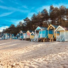 Wells is one of my favourite beaches on the Norfolk Coast and it's only a 15 minute drive from Barn Drift Wild  4 bell tents ⛺️  EARLY CHECK IN from 11am and check out at 4pm. So a very long weekend. 😀  You will have exclusive use of the site including the gorgeous hangar to dine in.  We are in the process of organising Extras which will include: Food hampers by @picnic_fayre  Hot tub hire by @norfolkspaandleisure 🤞 Dinner by @purpleplumcatering  and a Continental breakfast  The cost is… Tent Hire, Food Hampers, Luxury Glamping, Norfolk Coast, Continental Breakfast, Bell Tent, Sleepover Party, Back Gardens