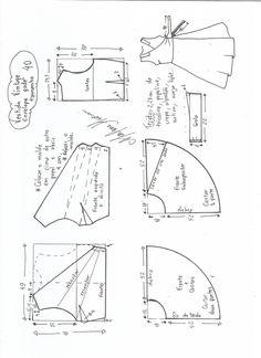 Vestidovintageenvelope-40.jpg (2550×3507)