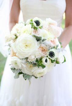 http://chicerman.com ido-dreams:  Borrowed and Blue #weddingsuits