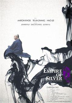 (20 条消息) 哪部电影的海报设计比电影本身好? - 知乎