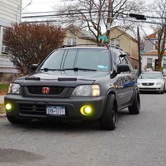 Honda Crv Awd, Honda Civic, Subaru Forester Xt, Civic Sedan, Honda Prelude, Grand Vitara, Honda Element, Honda Cars, Honda Pilot