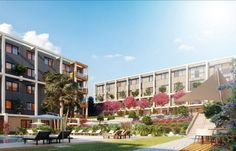Avlu Kurtköy project to complete in December,2016  http://emlakcoulisse.com/avlu-kurtkoy-project-to-complete-in-december2016/13559  #realestate #property #investment #business #kuwait
