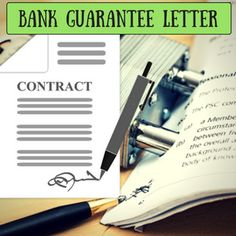 Conduct business with confidence with HSBC's financial bank guarantees. Lettering, Business, Drawing Letters, Store, Business Illustration, Brush Lettering