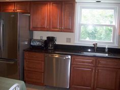 Rhode island kitchen cabinets fixtures and hardware by cypress