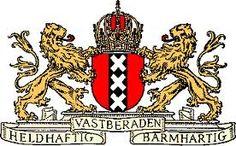 Wapen van Amsterdam