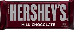 I like chocolate it is my favorite food. It has sugar and it tastes good. I also like it because it gives me energy.