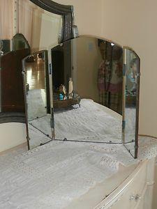 Venetian Trifold Mirror | Shop Interior_design, Home | Kaboodle | Beautiful  | Pinterest | Mirror Shop, Shop Interior Design And Venetian