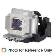 100 Accessories Supplies Audio Video Accessories Video Accessories Electronic Accessories Projector Accessories