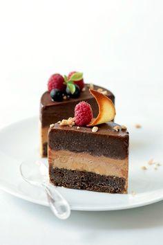dessert dessert dessert awesome