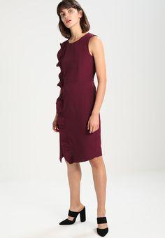 62daa063c72f3 ¡Consigue este tipo de vestido de tubo de Mint berry ahora! Haz clic para  ver