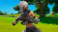 Epic Games Logo, Naruto Uzumaki, Pokemon Go, Sailor Moon, Ghoul Trooper, Montage Video, Fortnite Thumbnail, Best Gaming Wallpapers, Tag People
